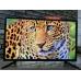 Телевизор Yuno ULX-32TCS226 - Заряженный Смарт телевизор с голосовым управлением и Онлайн-телевидением в Сакском районе фото 2