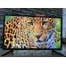 Телевизор Yuno ULX-32TCS226 - Заряженный Смарт телевизор с голосовым управлением и Онлайн-телевидением в Сакском районе фото 3
