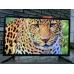 Телевизор Yuno ULX-32TCS226 - Заряженный Смарт телевизор с голосовым управлением и Онлайн-телевидением в Сакском районе фото 4