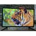 Телевизор Yuno ULX-32TCS226 - Заряженный Смарт телевизор с голосовым управлением и Онлайн-телевидением в Сакском районе фото 5