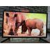 Телевизор Yuno ULX-32TCS226 - Заряженный Смарт телевизор с голосовым управлением и Онлайн-телевидением в Сакском районе фото 8