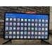 Телевизор Yuno ULX-32TCS226 - Заряженный Смарт телевизор с голосовым управлением и Онлайн-телевидением в Сакском районе фото 7