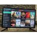 Телевизор Yuno ULX-32TCS226 - Заряженный Смарт телевизор с голосовым управлением и Онлайн-телевидением в Сакском районе фото 9