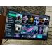Телевизор BBK 50LEX8161UTS2C 4K Ultra HD на Android, 2 пульта, HDR, премиальная аудио система в Сакском районе фото 10
