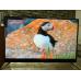 Телевизор BBK 50LEX8161UTS2C 4K Ultra HD на Android, 2 пульта, HDR, премиальная аудио система в Сакском районе фото 5
