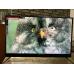 Телевизор BBK 50LEX8161UTS2C 4K Ultra HD на Android, 2 пульта, HDR, премиальная аудио система в Сакском районе фото 6