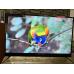 Телевизор BBK 50LEX8161UTS2C 4K Ultra HD на Android, 2 пульта, HDR, премиальная аудио система в Сакском районе фото 8