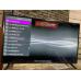 Телевизор ECON EX-60US001B - огромная диагональ, уже настроенный Смарт ТВ под ключ с голосовым управлением в Сакском районе фото 4