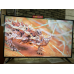 Телевизор ECON EX-60US001B - огромная диагональ, уже настроенный Смарт ТВ под ключ с голосовым управлением в Сакском районе фото 2