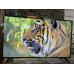 Телевизор ECON EX-60US001B - огромная диагональ, уже настроенный Смарт ТВ под ключ с голосовым управлением в Сакском районе фото 5