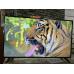 Телевизор ECON EX-60US001B - огромная диагональ, уже настроенный Смарт ТВ под ключ с голосовым управлением в Сакском районе фото 6