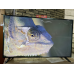 Телевизор ECON EX-60US001B - огромная диагональ, уже настроенный Смарт ТВ под ключ с голосовым управлением в Сакском районе фото 8