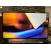 Телевизор Hyundai H-LED50EU1311 4K скоростной Smart на Android в Сакском районе фото 2