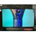 Телевизор Hyundai H-LED50EU1311 4K скоростной Smart на Android в Сакском районе фото 3