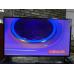 Телевизор Hyundai H-LED50EU1311 4K скоростной Smart на Android в Сакском районе фото 4