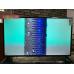 Телевизор Hyundai H-LED50EU1311 4K скоростной Smart на Android в Сакском районе фото 5