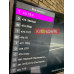 Телевизор Hyundai H-LED50EU1311 4K скоростной Smart на Android в Сакском районе фото 8