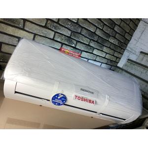 Кондиционер Renova CHW-07A - новинка с фирменным компрессором Toshiba, 22 м2 в Сакском районе фото