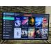Телевизор Hyundai H-LED 43FS5001 заряженный Смарт ТВ с Bluetooth, голосовым управлением и онлайн-телевидением в Сакском районе фото 3