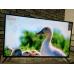 Телевизор Hyundai H-LED 43FS5001 заряженный Смарт ТВ с Bluetooth, голосовым управлением и онлайн-телевидением в Сакском районе фото 5