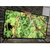 Телевизор Hyundai H-LED 43FS5001 заряженный Смарт ТВ с Bluetooth, голосовым управлением и онлайн-телевидением в Сакском районе фото 7