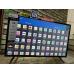 Телевизор TCL 32S6400 - развертка 300 PPI, HDR 10 и настроенный Smart TV на Android в Сакском районе фото 2