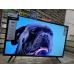 Телевизор TCL 32S6400 - развертка 300 PPI, HDR 10 и настроенный Smart TV на Android в Сакском районе фото 4