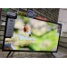 Телевизор TCL 32S6400 - развертка 300 PPI, HDR 10 и настроенный Smart TV на Android в Сакском районе фото 6