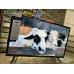 Телевизор TCL 32S6400 - развертка 300 PPI, HDR 10 и настроенный Smart TV на Android в Сакском районе фото 8