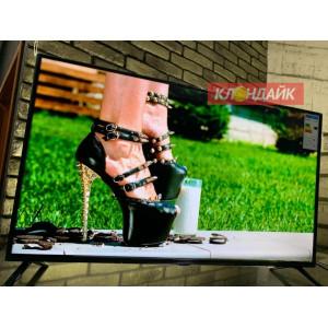 Телевизор Hyundai H-LED 40FS5001 Smart в Сакском районе фото