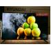Телевизор Hyundai H-LED 65EU1311 огромная диагональ, 4K Ultra HD, HDR 10, голосовое управление в Сакском районе фото 3