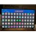 Телевизор Hyundai H-LED 65EU1311 огромная диагональ, 4K Ultra HD, HDR 10, голосовое управление в Сакском районе фото 6