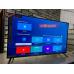 Телевизор SUPRA STV-LC40ST0070F в Сакском районе фото 3