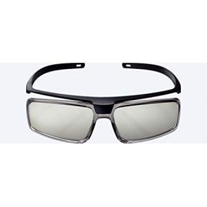 Пассивные 3D-очки Sony TDG-500P Passive 3D glasses - stereoscopic в Сакском районе фото