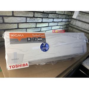Xigma XG-TC22RHA - с богатым японским компрессором, 2 года гарантии в Сакском районе фото